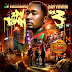 """Gucci Mane - """"Feel Sorry"""" x """"Waterslide"""" (Ft. Rocko & Yung Ralph) [Prod. By Zaytoven]"""