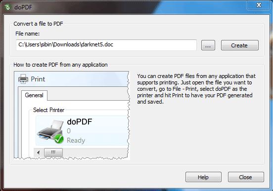 Professional softonic pdf nitro