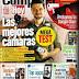 Revista Computer Hoy N° 411 4 Julio 2014 [Genios de la Informatica]