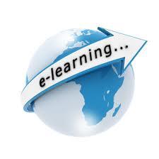 gambar E-learning