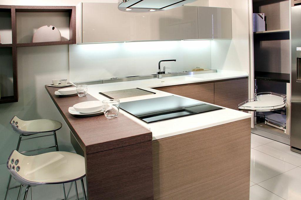 Offerte cucine: prezzi e arredamento della cucina.: Bouns ...