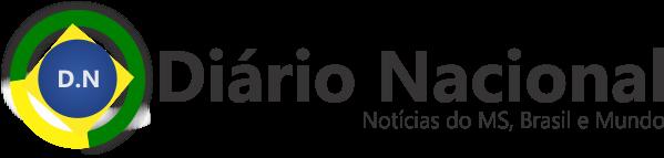 DIÁRIO NACIONAL