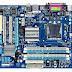 Motherboard Gigabyte GA-G41M Driver Win XP/Win7 32-64Bit