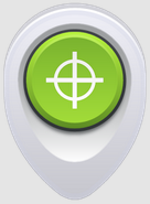 http://solokaz.blogspot.com/2015/07/android-device-manager-terbaru-2015.html