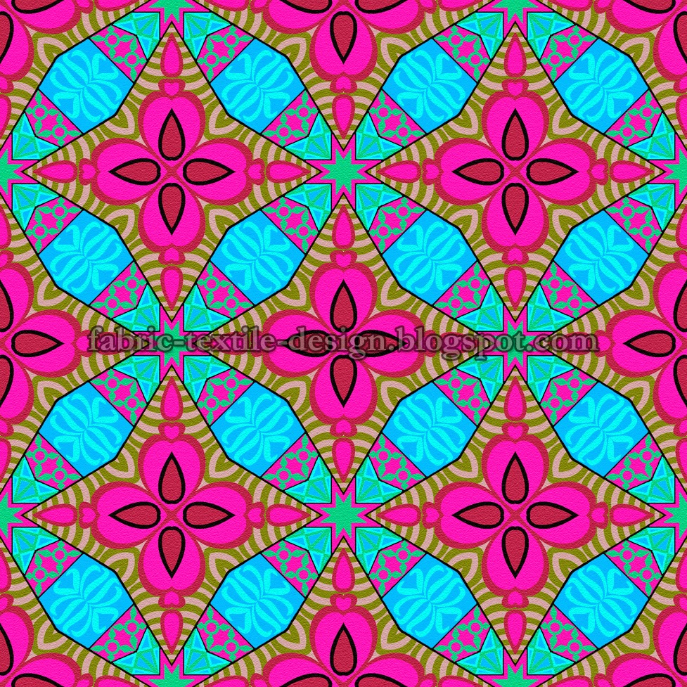 textile printing and design Digital textile printing can reproduce unlimited colors and shades but  this  tutorial are easily transferable to more complex designs and are.