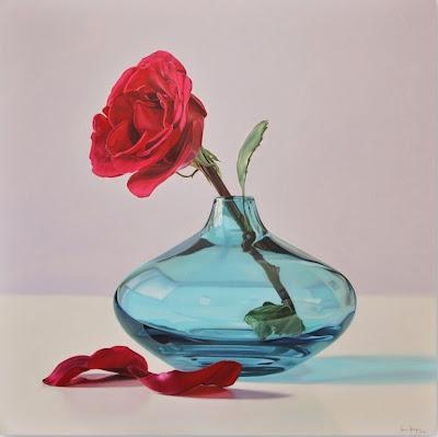 pintura-florero-oleo