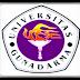 Beasiswa Sarmag Gunadarma