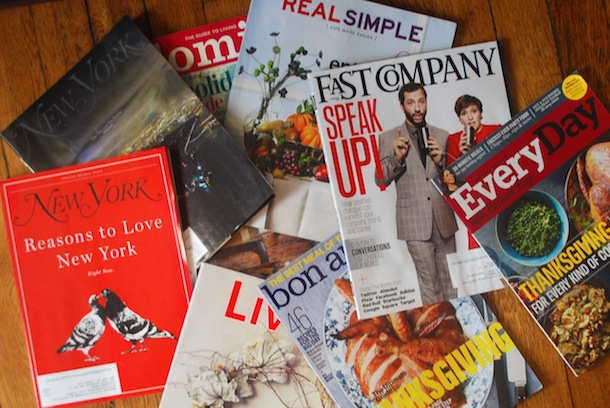 How+to+choose+magazines+for+dr