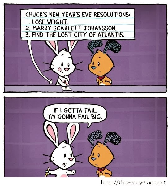 http://3.bp.blogspot.com/-yQvxFWm5RxE/UsWOaCP01qI/AAAAAAAACuk/6pVSBNf2If0/s1600/Funny-new-year-resolutions-2014.jpg