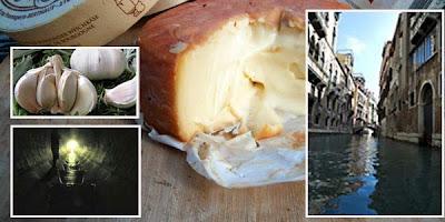 http://www.jadigitu.com/2012/10/4-tempat-wisata-terkotor-di-dunia.html