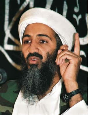 Osama bin Laden Dead. Osama Bin Laden Dead Body to.