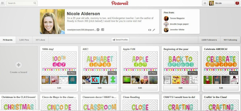 http://www.pinterest.com/nicolealderson/