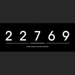 22769