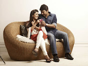 Seenugadi Love Story Movie Photos-thumbnail-13
