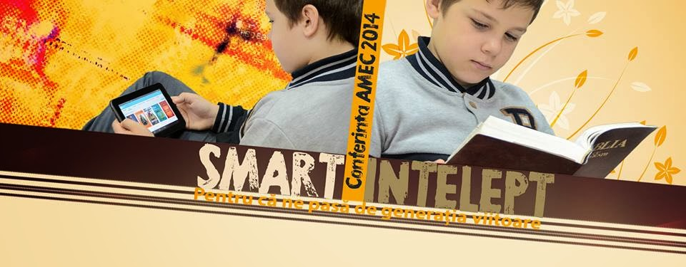 Smart vs Intelept?