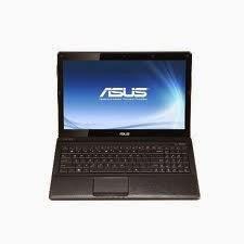 Asus A54L