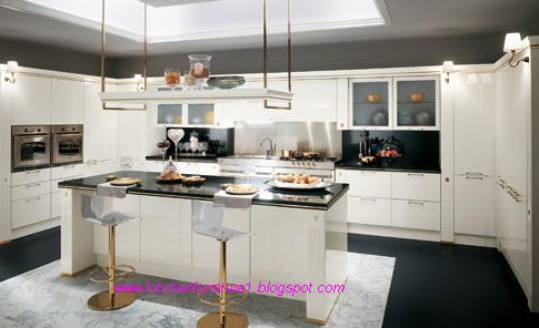 Kitchen Designers Online