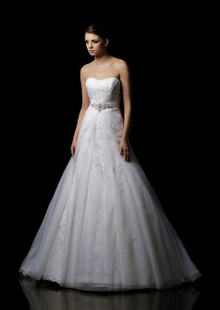 wedding clothing stores vintage wedding dresses and wedding