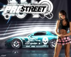 Need For Speed Wallpapers HdNeed Most Wanted WallpaperAmericas LogoMost Viewed GirlsMost