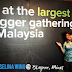 Selina Wing in Blogrrr: Blogger Most Wanted @ MIECC, MINES
