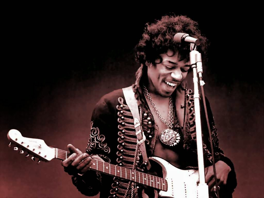 http://www.cinemaartscentre.org/event/jimi-hendrix-rock-legends-live/