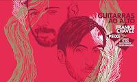 """ALENTEJO ACOLHE ESPECTÁCULOS """"GUITARRAS AO ALTO"""""""