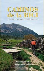 PUBLICADO, mi libro