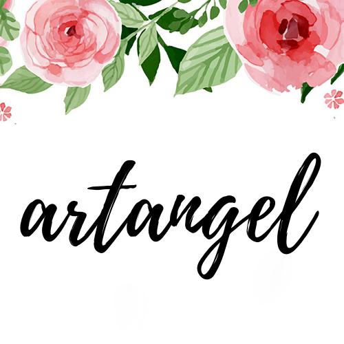 Artangel