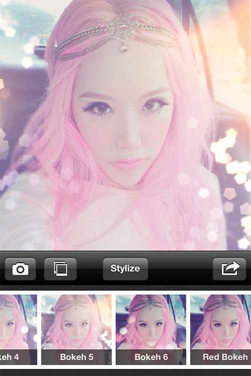 xiaxue blogspot com everyone s reading it best photo editing