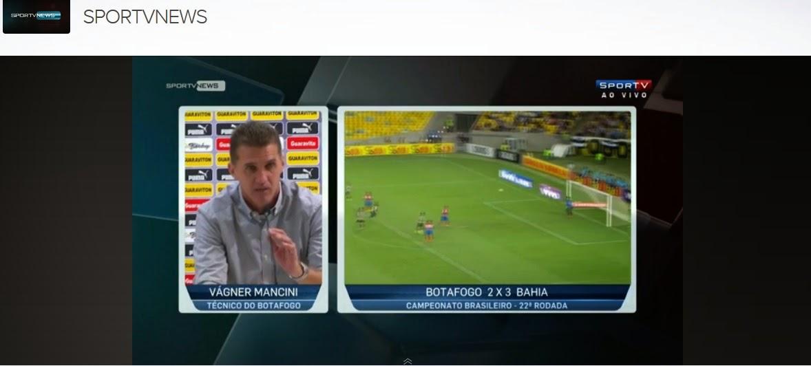 http://globotv.globo.com/sportv/sportvnews/v/vagner-mancini-sobre-arbitragem-errou-para-as-duas-equipes-mas-prejudicou-o-botafogo/3636981/