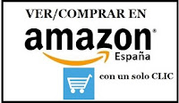 http://www.amazon.es/gp/product/B010VRUCY0/ref=as_li_ss_tl?ie=UTF8&camp=3626&creative=24822&creativeASIN=B010VRUCY0&linkCode=as2&tag=crucdecami-21