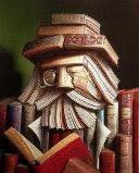 O Livreiro