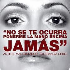 Reflexiones sobre el tema de violencia de género en República Dominicana