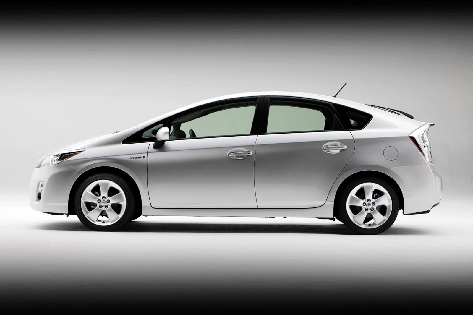 toyota prius hybrit car hd wallpapers hd wallpapers backgrounds photos pictures image pc. Black Bedroom Furniture Sets. Home Design Ideas