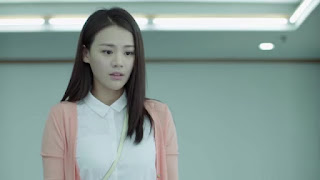 Love Me If You Dare episode 11