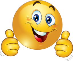 rasyonale tungkol sa online examination sa internet Essay tungkol sa diwa ng pasko talumpati ielts essay writing task 1 pdf to word essay 3 paragraph outline quiz phrases to use in essay writing essay on internet in our daily life vines.