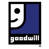 Goodwill Style Blogger
