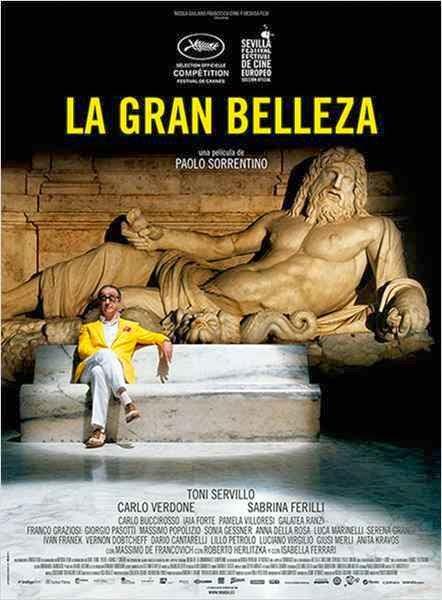 http://www.filmaffinity.com/es/film202506.html