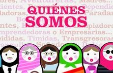http://desmontandoalapili.com/cuentos-infantiles-leer-es-fecundar-el-tiempo/