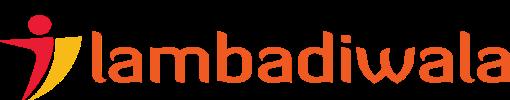 Lambadiwala