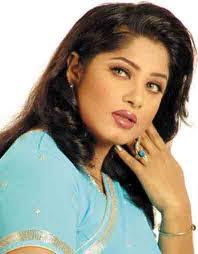 mousumi bangla