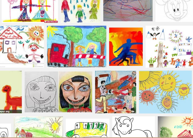 Drawing For Kids Lessons Pencil Ideas Books Kids Art Classes
