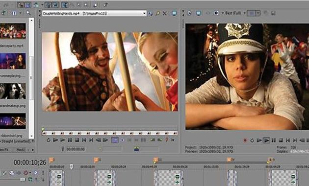 Adobe Premiere Elements   + Crack Free Download ...