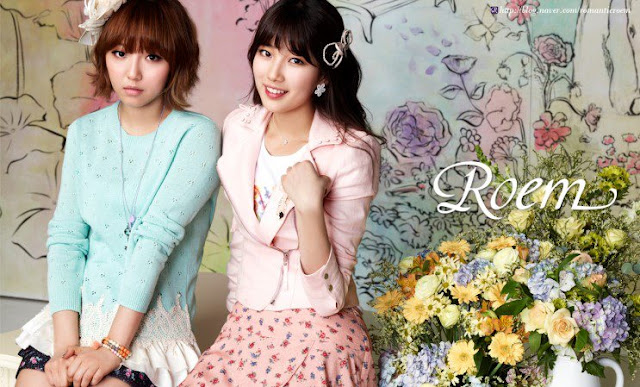 Miss A CF Roem 04
