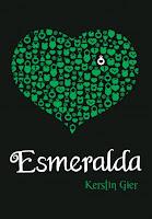 http://3.bp.blogspot.com/-yRKw_6y06w0/T3kiUW42HFI/AAAAAAAAA-s/KVRz6VPB1Ts/s400/esmeralda.jpg