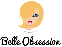 BelleObsession