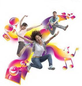 Tips Trik Internet Gratis Axis 21 Mei 2012 Terbaru