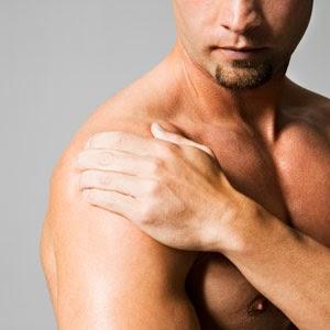 4 مشروبات خطيرة قد توقف نمو عضلاتك .. مهم جدا