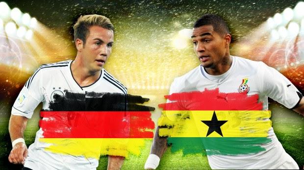 pronostico-germania-ghana-mondiali-2014