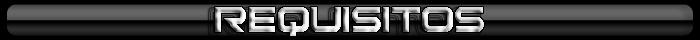 Limbo - PC [Solidfiles]